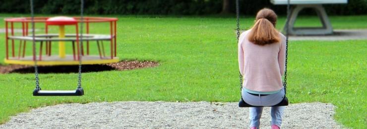 suicidal teen